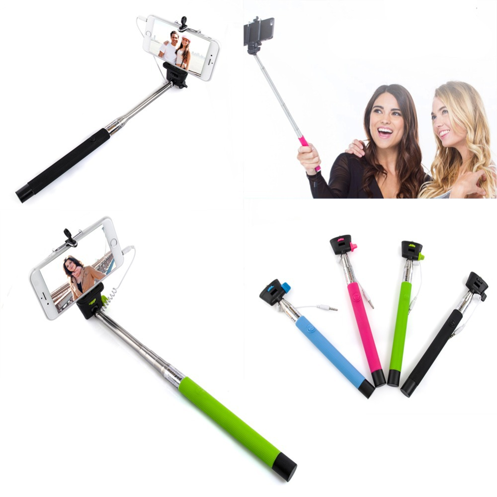selfie stick android ios. Black Bedroom Furniture Sets. Home Design Ideas