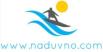 Naduvno.com