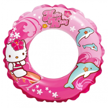 56200 - HELLO KITTY ПОЯС 51 CM - 2