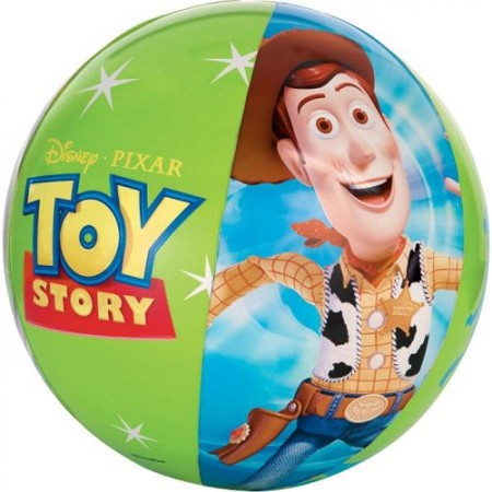 58037 INTEX – ТОПКА TOY STORY