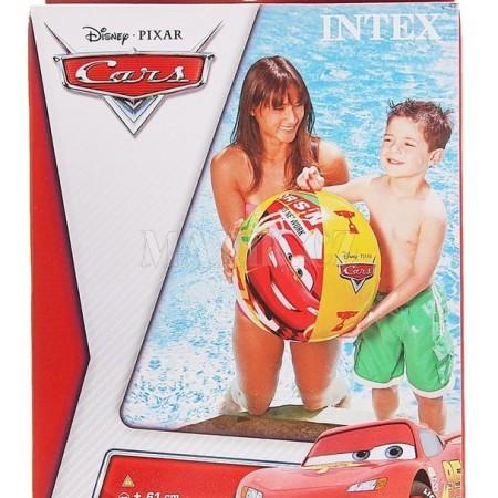 58053 INTEX – ТОПКА CARS